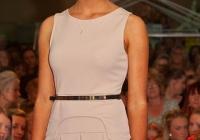 westfest-fashion-business-showcase-limerick-98