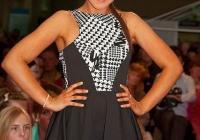 westfest-fashion-business-showcase-limerick-99