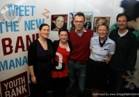 youth-bank-limerick-2010-14