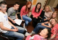 youth-bank-limerick-2010-16