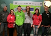 youth-bank-limerick-2010-19