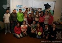 youth-bank-limerick-2010-27