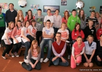 youth-bank-limerick-2010-30