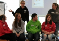 youth-bank-limerick-2010-6