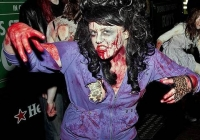 zombie-outbreak-festival-limerick-1