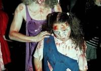 zombie-outbreak-festival-limerick-10