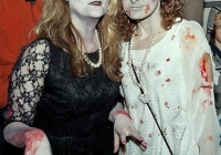 zombie-outbreak-festival-limerick-11