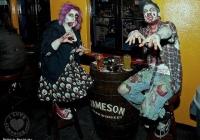 zombie-outbreak-festival-limerick-12