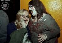zombie-outbreak-festival-limerick-13