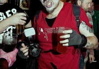 zombie-outbreak-festival-limerick-14