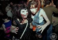 zombie-outbreak-festival-limerick-15