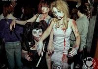 zombie-outbreak-festival-limerick-16