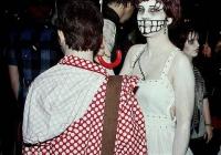 zombie-outbreak-festival-limerick-17