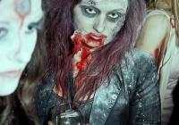 zombie-outbreak-festival-limerick-18