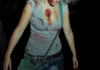 zombie-outbreak-festival-limerick-2