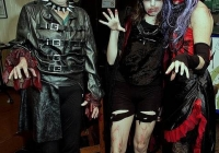 zombie-outbreak-festival-limerick-20
