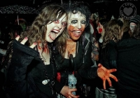 zombie-outbreak-festival-limerick-21