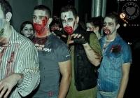 zombie-outbreak-festival-limerick-22