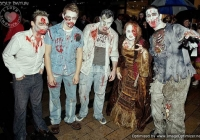 zombie-outbreak-festival-limerick-23