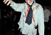 zombie-outbreak-festival-limerick-24