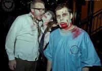 zombie-outbreak-festival-limerick-25