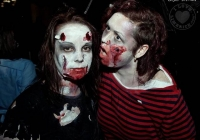 zombie-outbreak-festival-limerick-26