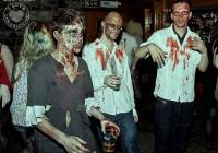 zombie-outbreak-festival-limerick-27