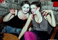 zombie-outbreak-festival-limerick-28