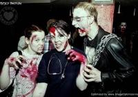 zombie-outbreak-festival-limerick-29