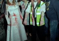 zombie-outbreak-festival-limerick-3