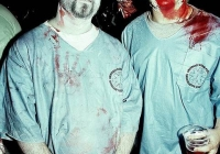 zombie-outbreak-festival-limerick-30