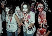 zombie-outbreak-festival-limerick-32