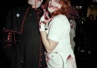 zombie-outbreak-festival-limerick-33