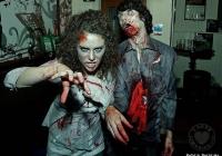 zombie-outbreak-festival-limerick-34