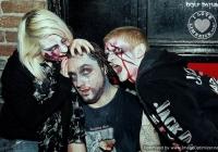 zombie-outbreak-festival-limerick-35