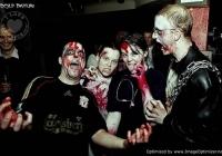 zombie-outbreak-festival-limerick-36