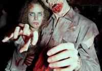 zombie-outbreak-festival-limerick-37