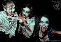 zombie-outbreak-festival-limerick-38