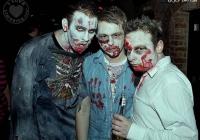 zombie-outbreak-festival-limerick-39