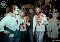zombie-outbreak-festival-limerick-4