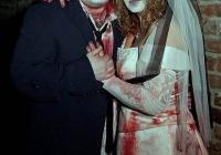 zombie-outbreak-festival-limerick-40