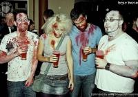 zombie-outbreak-festival-limerick-41