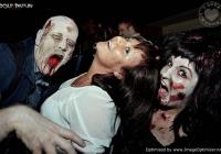 zombie-outbreak-festival-limerick-42