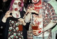 zombie-outbreak-festival-limerick-43