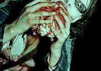 zombie-outbreak-festival-limerick-44