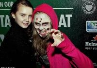 zombie-outbreak-festival-limerick-45