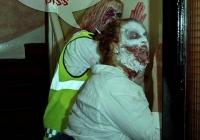zombie-outbreak-festival-limerick-46