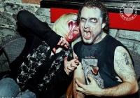 zombie-outbreak-festival-limerick-47