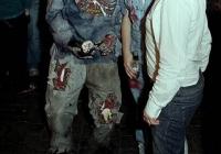 zombie-outbreak-festival-limerick-48