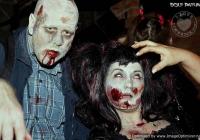 zombie-outbreak-festival-limerick-49